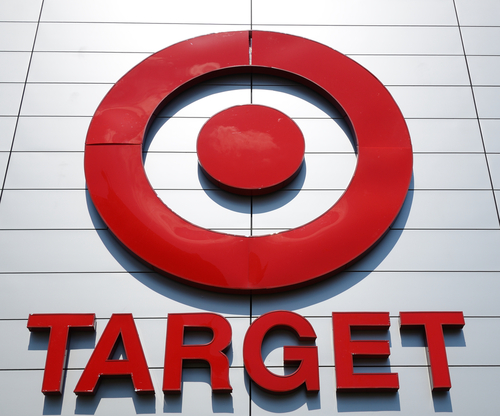 Shopping for Ethical Clothing: A Look at Target's Store Brand
